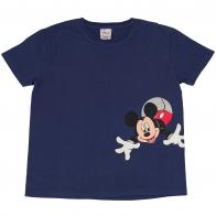 Классная  футболка  Disney  Store.  Прекрасное предложение!