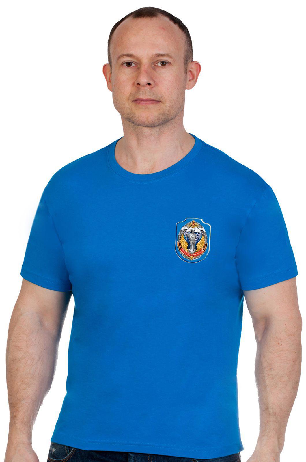Мужские футболки по низким ценам, футболки вдв недорого