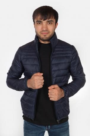 Классная мужская куртка Jeans Wear (США).