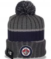 Классная мужская шапка от New Era. Универсальная модель для любых ситуаций. Тепло и комфорт гарантированы!