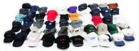 Классные кепки по доступной цене