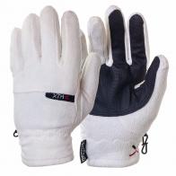 Классные перчатки на тинсулейте от XTM!