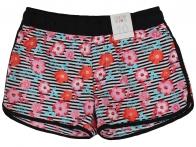 Классные шорты от Boulevard Kids модной расцветки. 100% комфорт!