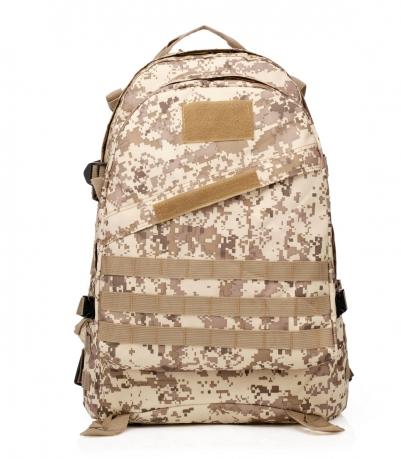 Классный туристический рюкзак для мужчин недорого