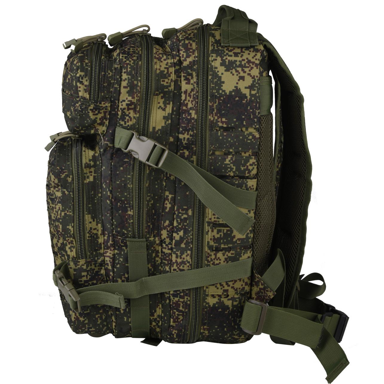 Купить тактический рюкзак морского пехотинца