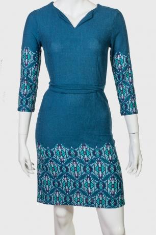 СУПЕР! Красивое женственное платье.