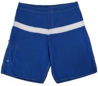 Красивые и удобные шорты для мужчин Linea vomo.