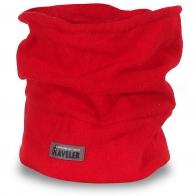Красный горловик Roveler по низким ценам!