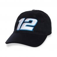 Крутая кепка 12®