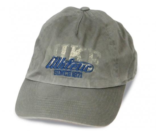 Крутая спортивная кепка - купить по выгодной цене