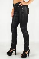 Крутейшие обтягивающие клубные джинсы от La Mode® (Франция). Для чертовок с горячими попками!