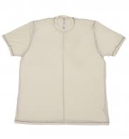 Легкая мужская футболка от бренда Commoners®