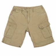 Лёгкие мужские шорты Brandit.