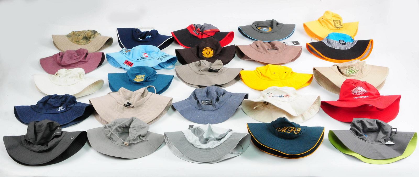 Летние шляпы и панамы – индивидуальный стиль и комфорт