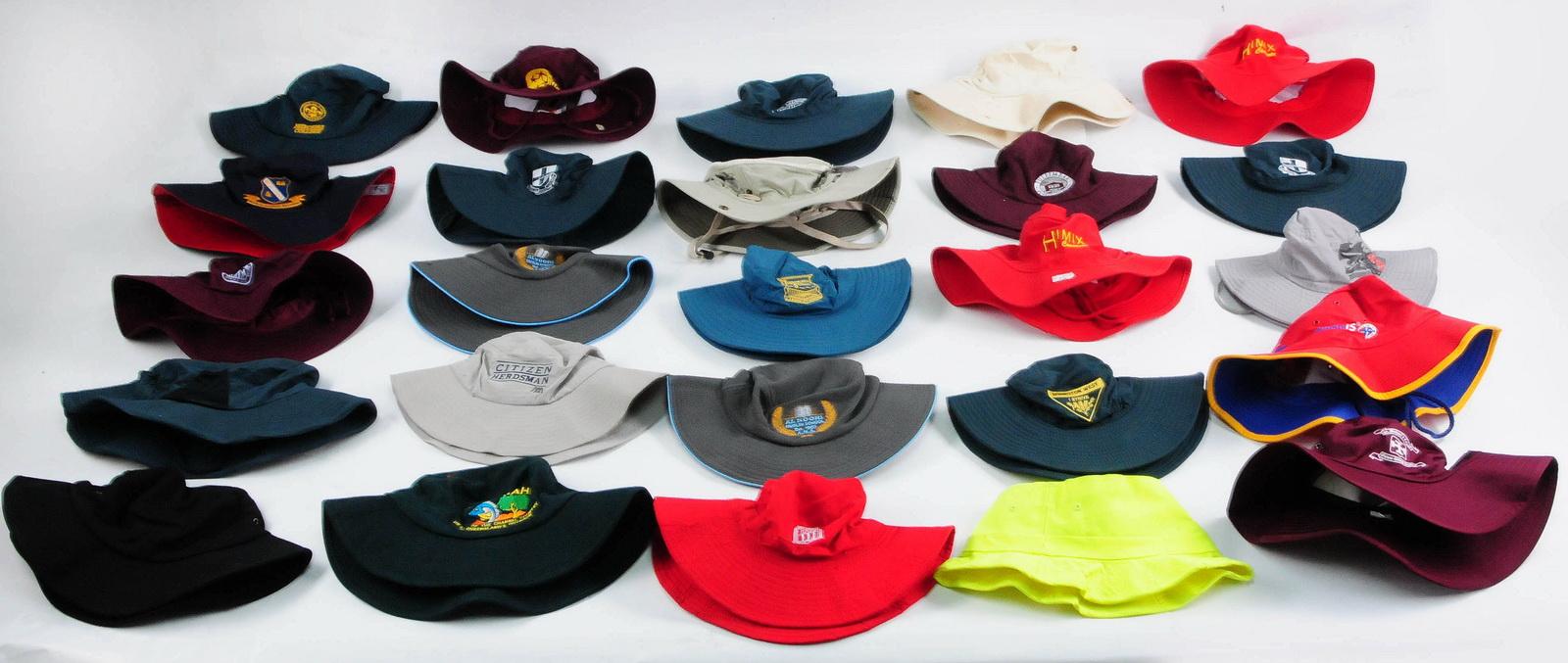 Недорогие панамы и шляпы для мужчин и женщин