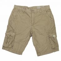 Мужские летние шорты Blend.
