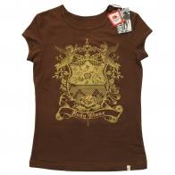 Летняя детская футболка от бренда Body Glove®