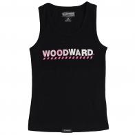 Летняя маечка для девочки от Woodward®