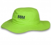 Летняя сочная шляпа - купить онлайн