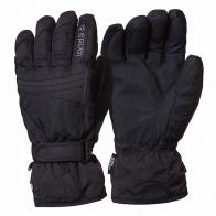 Лыжные спортивные перчатки BRUGI