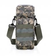 Лучшая сумка через плечо для термоса