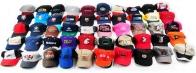 Лучшие кепки для лета