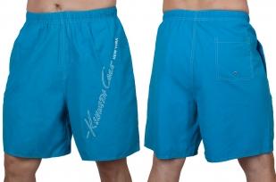 Лучшие мужские шорты для пляжа от Kenneth Cole New York с доставкой