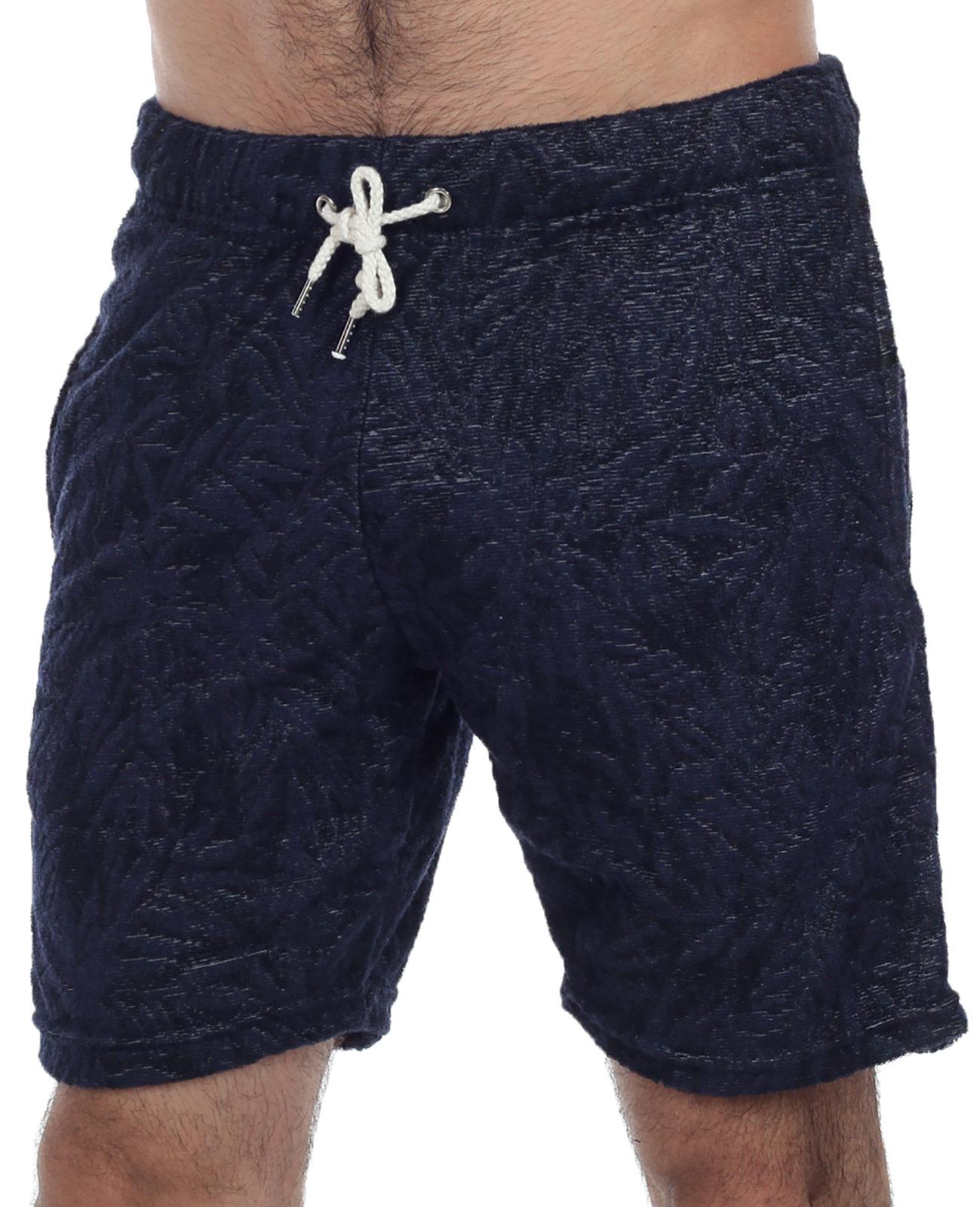 Где купить трикотажные шорты? В каталоге Военпро масса крутой мужской одежды для дома и не только!