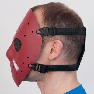 """Заказать маску """"Пятница 13"""""""