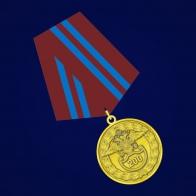 """Медаль """"200 лет ВВ"""""""