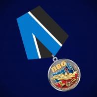 Медаль ПВО