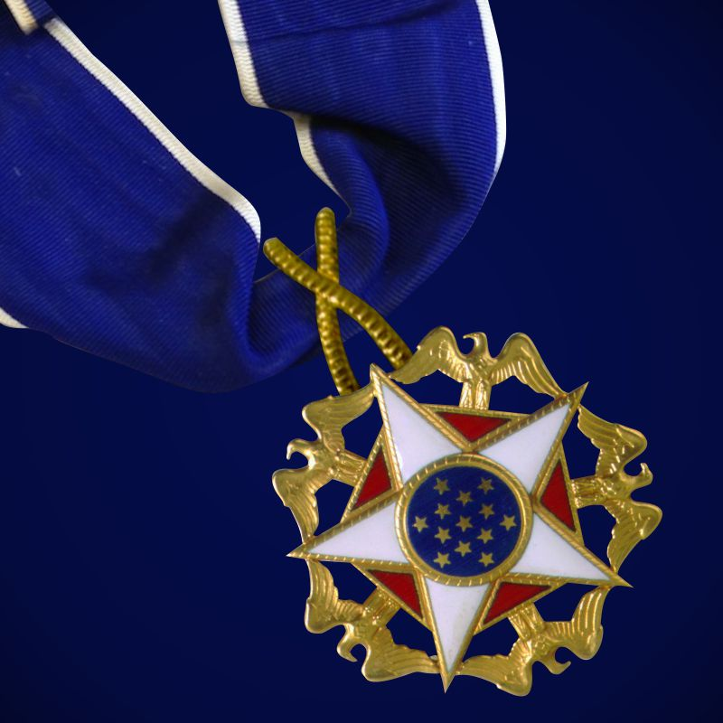 Медаль Свободы (США)