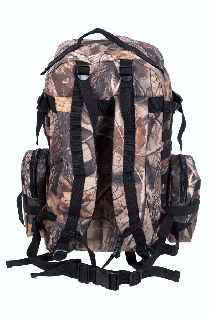 Армейский рюкзак «Морская пехота» - ограниченное количество