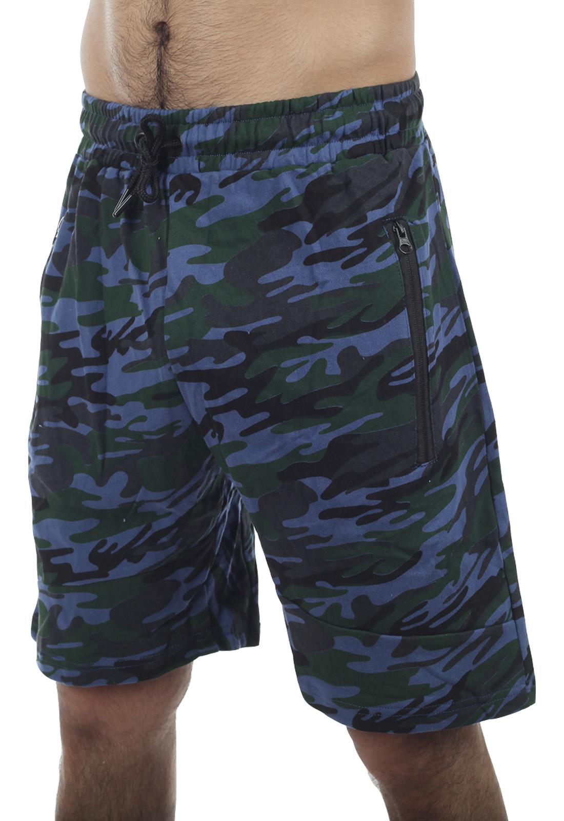 Купить крутые мужские шорты New York Athletics