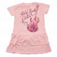 Милое платьице от бренда Hard Rock® Country