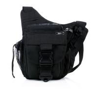 Мини-сумка через плечо для фотоаппарата