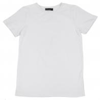 Модная футболка Wolsey,  ограниченная  партия