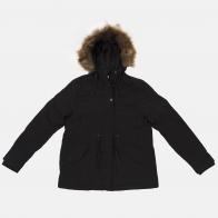 Модная молодежная куртка для девушки от Cache Cache.