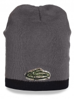 Модная шапка Realtree