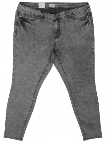 Модные джинсы Junarose. Привлекательная модель на каждый день