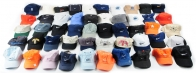 Модные летние кепки для женщин и мужчин
