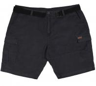 Модные шорты баталы от Drimac