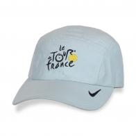 Молодежная кепка Le Tour de France.