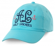 Морская бейсболка Gulf Shores