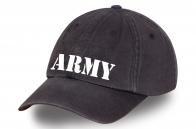 """Мужская бейсболка """"ARMY"""""""