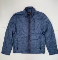 Мужская легкая куртка от DNR
