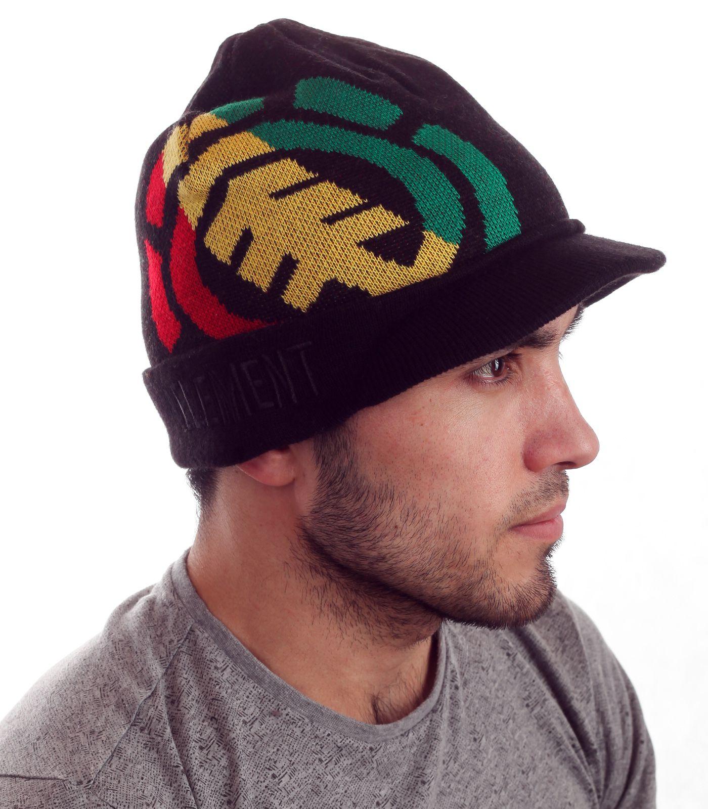 Купить мужскую шапку-кепку