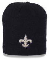 Мужская шапка New Orleans