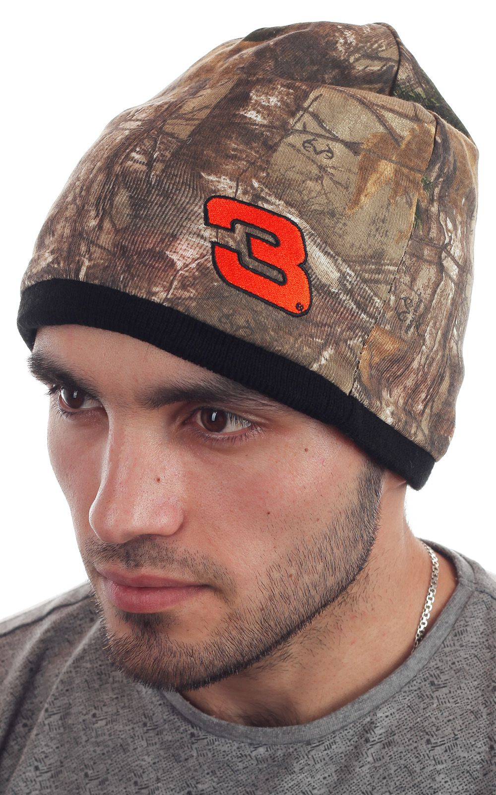 Купить шапку для рыбалки и охоты