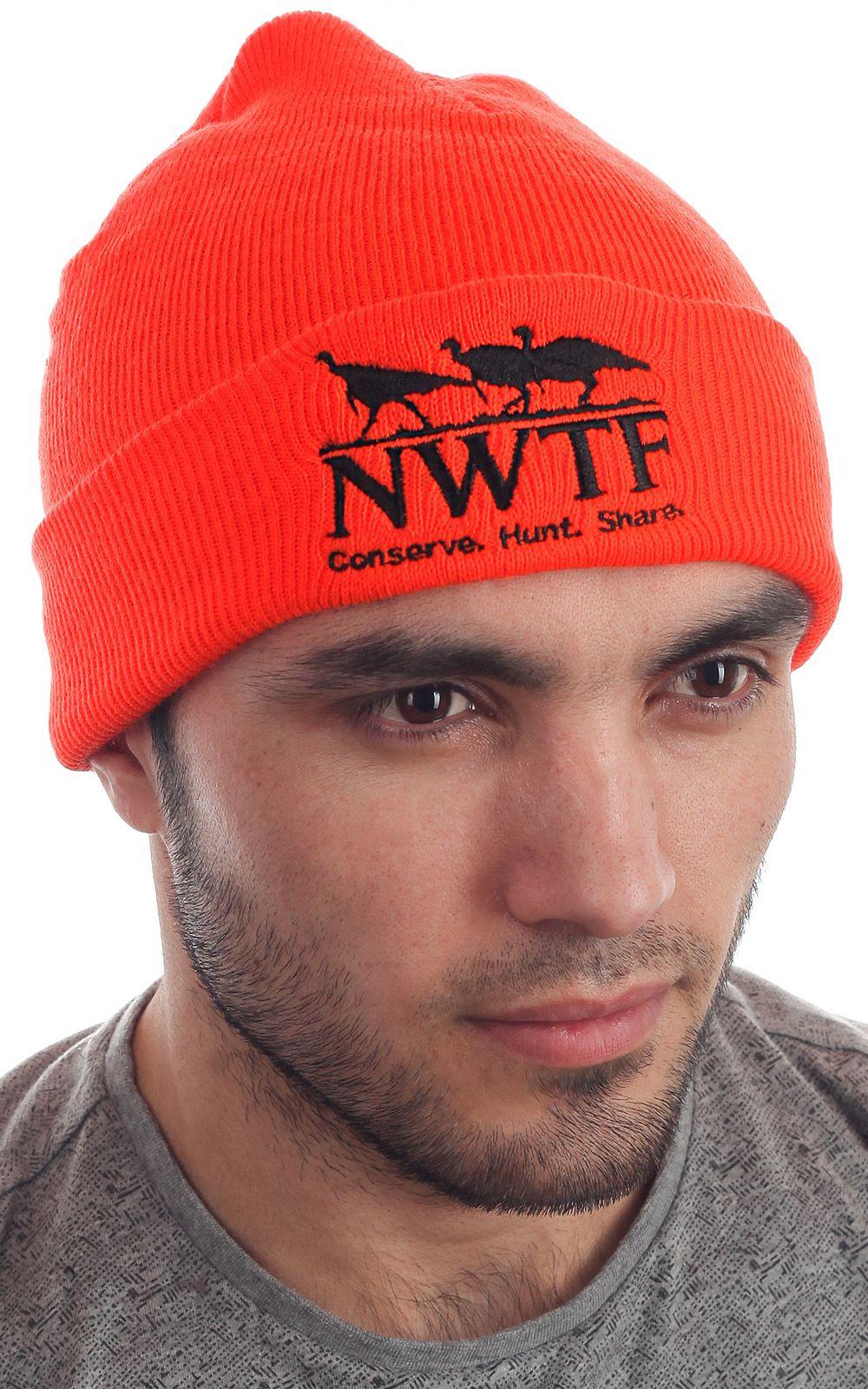 Купить сигнальную шапку онлайн